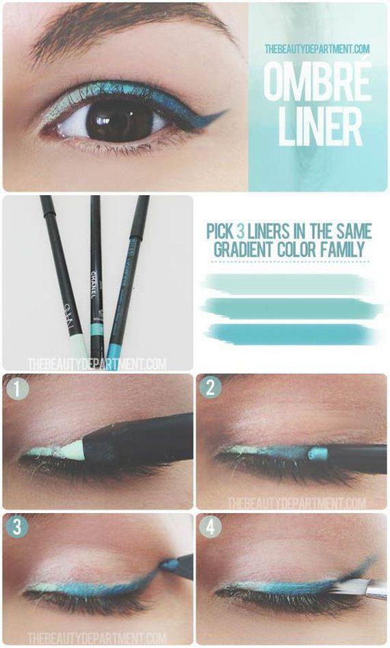 03-Fun-Eyeliner-Tutorials