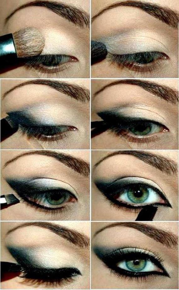 03-Green-Eyes