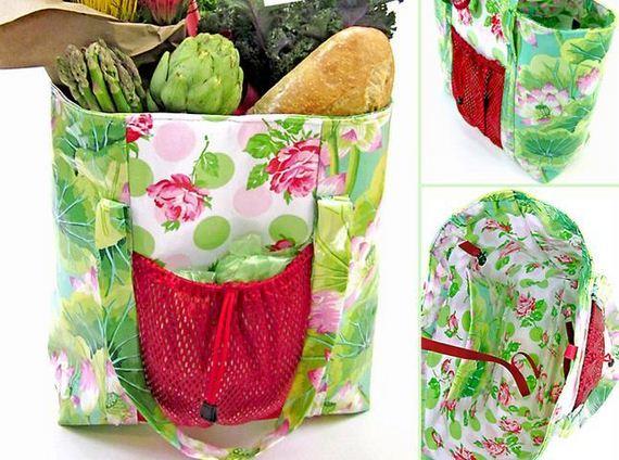 03-How-to-Make-a-Pretty-Tote-Bag