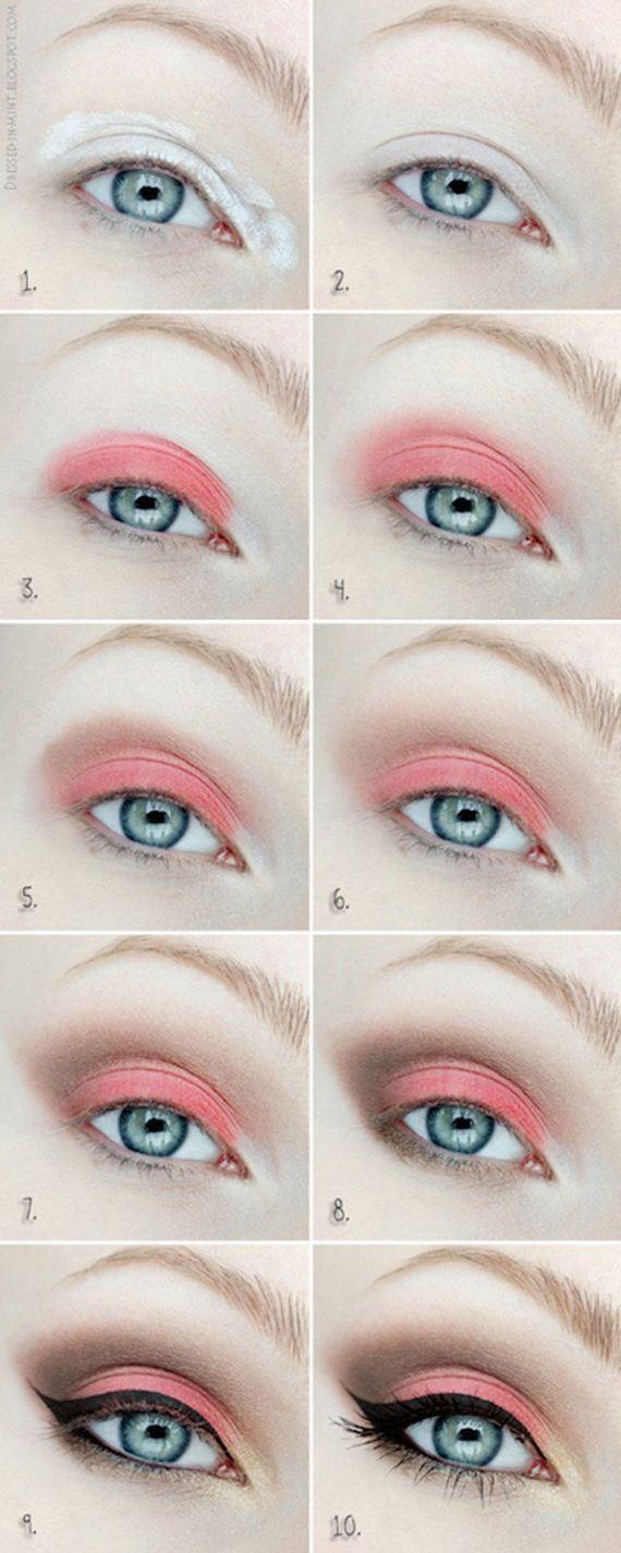 03-Pink-Eyeshadow