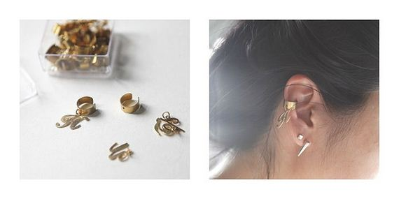 03-Pretty-DIY-Ear-Cuffs