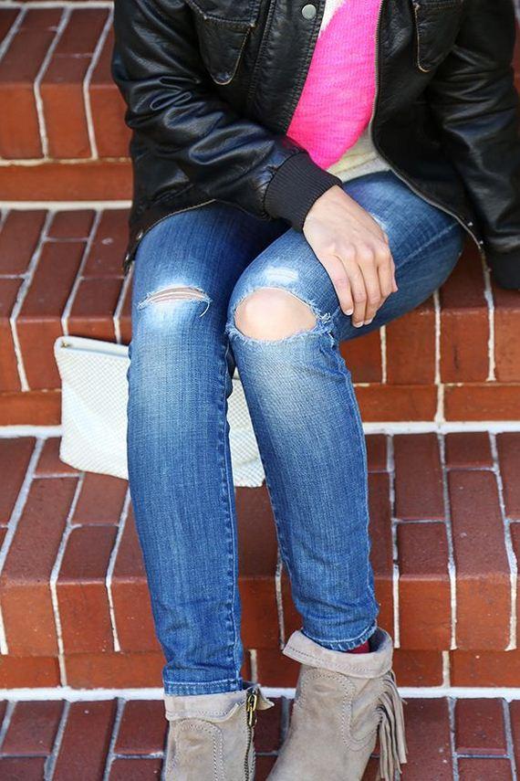 03-diy-reinvent-your-jeans