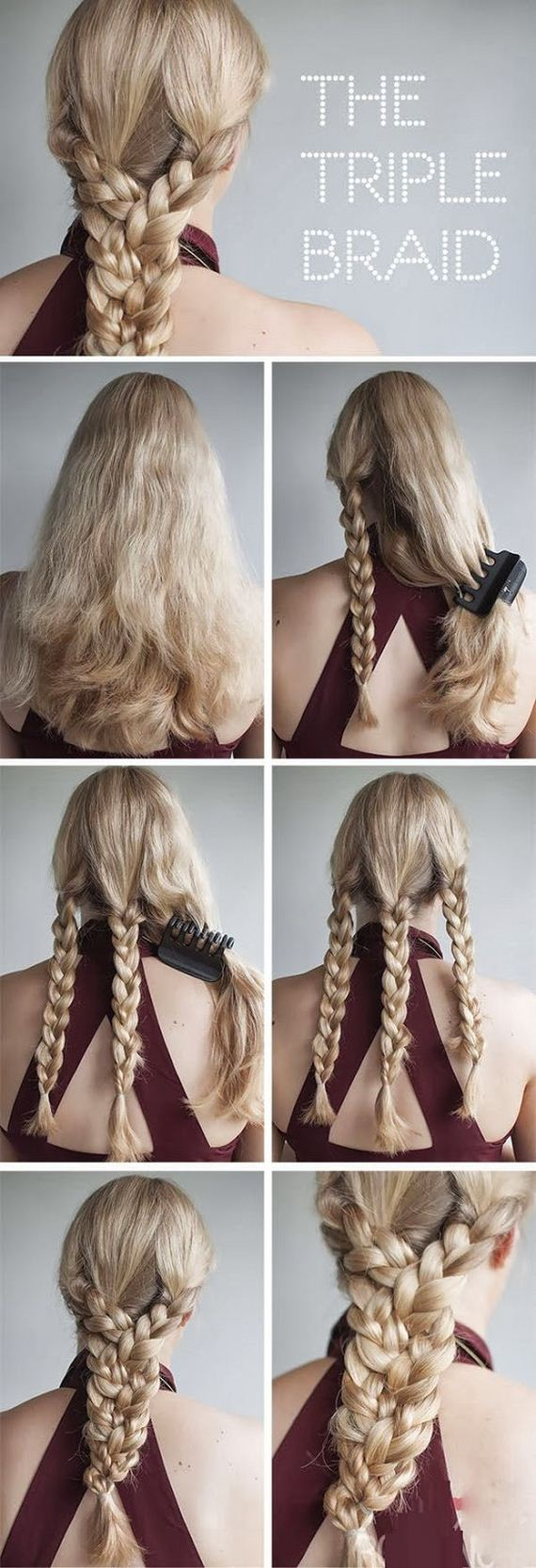 03-short-hair-braided-tutorial