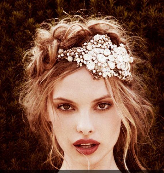 04-Bridal-Hair-Styles