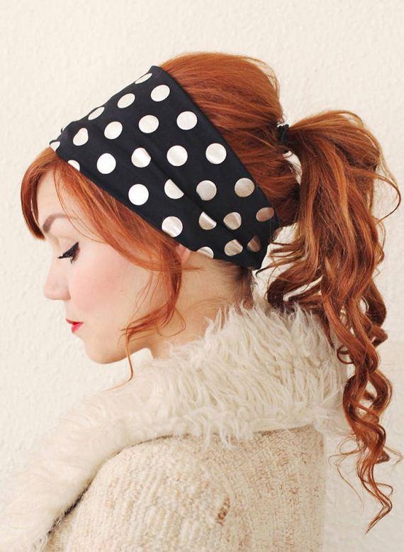 04-DIY-Pretty-Hair-Accessories