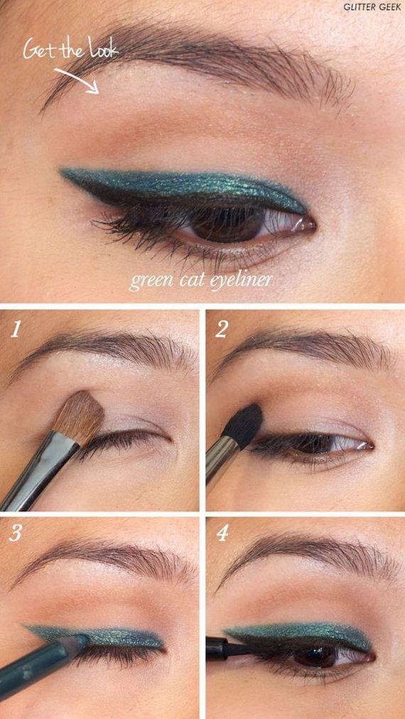 04-Fun-Eyeliner-Tutorials