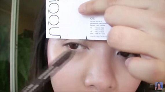 04-Girl-Beauty-Hacks