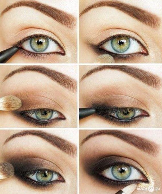 04-Green-Eyes