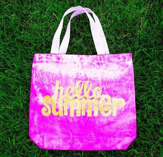 04-How-to-Make-a-Pretty-Tote-Bag