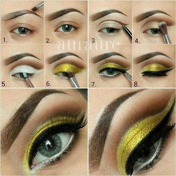 04-Pink-Eyeshadow