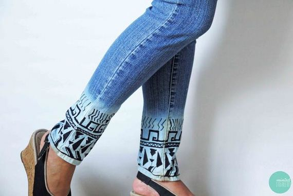 04-diy-reinvent-your-jeans