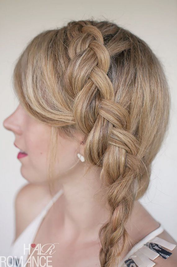 04-short-hair-braided-tutorial