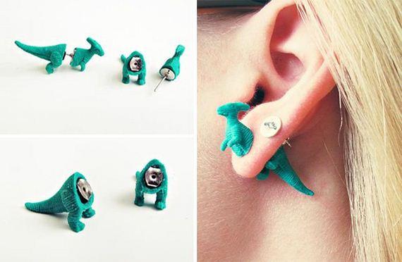 05-Beautiful-Earring-DIY-Ideas