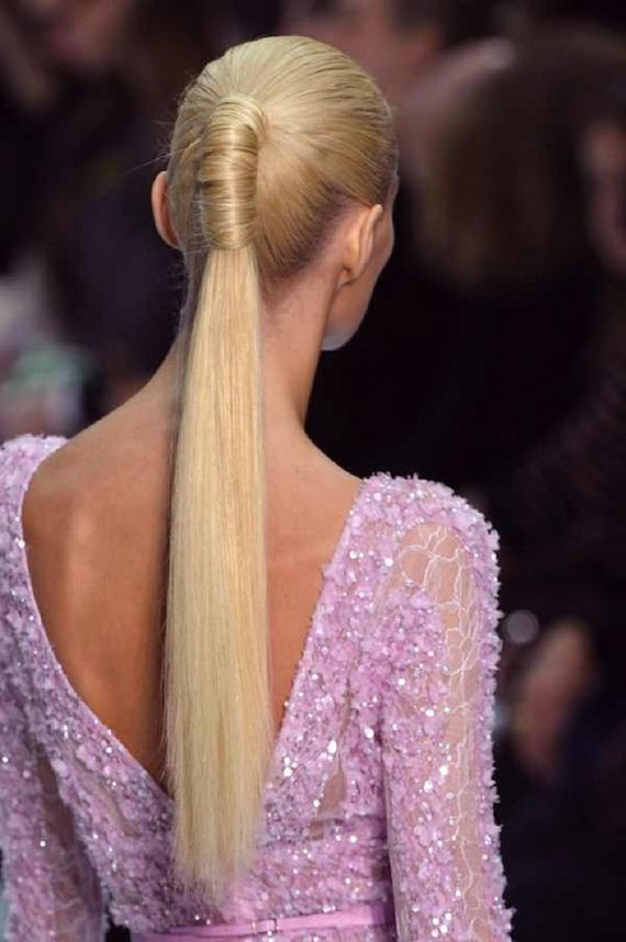 05-Bridal-Hair-Styles