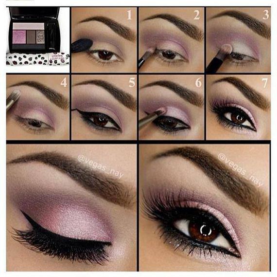 05-Brown-Eyes