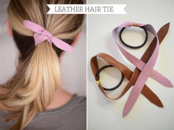 05-DIY-Pretty-Hair-Accessories