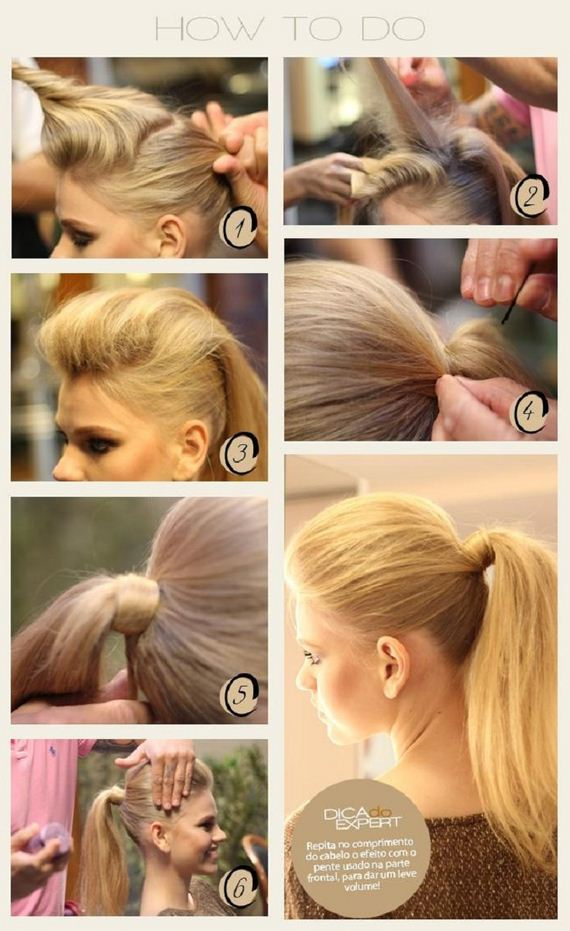 05-Fashionable-Ponytail-Tutorials