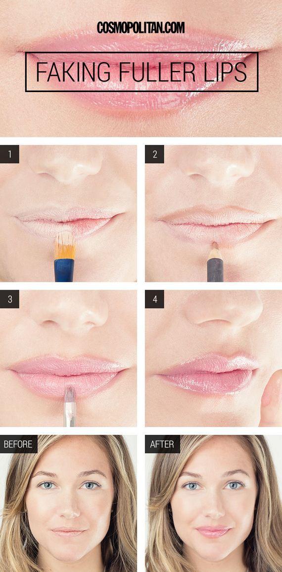 05-Fuller-Lips - Copy