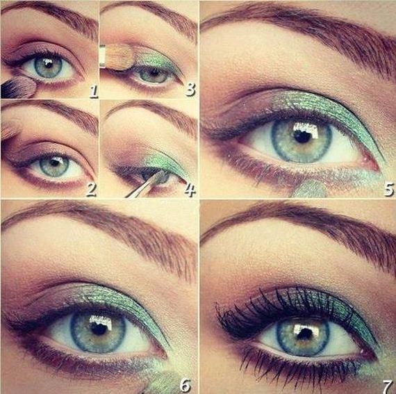 05-Green-Eyes