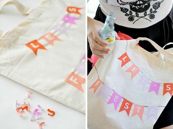 05-How-to-Make-a-Pretty-Tote-Bag