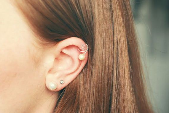 05-Pretty-DIY-Ear-Cuffs