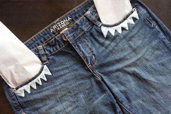 05-diy-reinvent-your-jeans