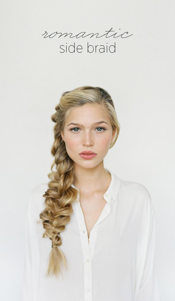 05-short-hair-braided-tutorial
