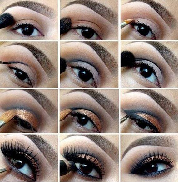 06-Brown-Eyes