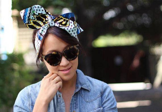 06-DIY-Pretty-Hair-Accessories