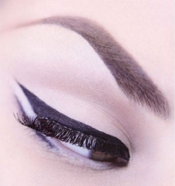06-Eye-Make-up-Tricks