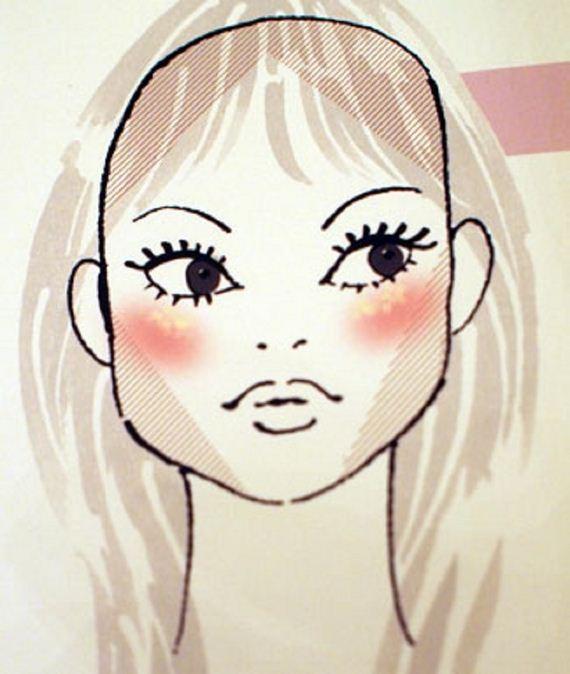 06-Face-Contouring