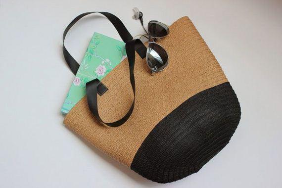 06-How-to-Make-a-Pretty-Tote-Bag