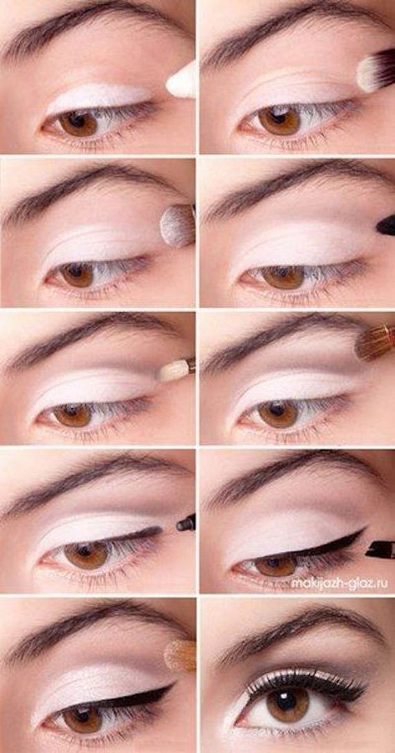 06-Pink-Eyeshadow