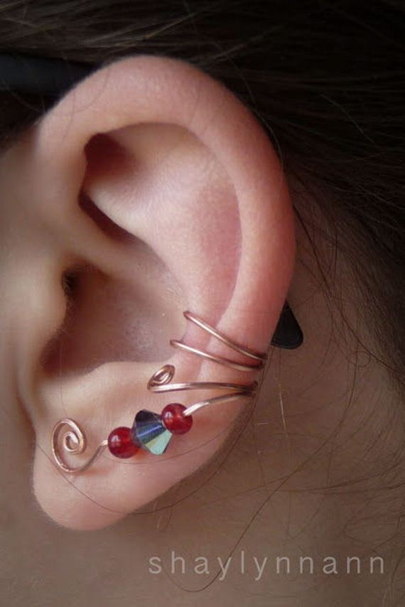 06-Pretty-DIY-Ear-Cuffs