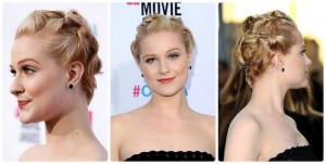 06-Style-Ideas-For-Pixie-Cuts