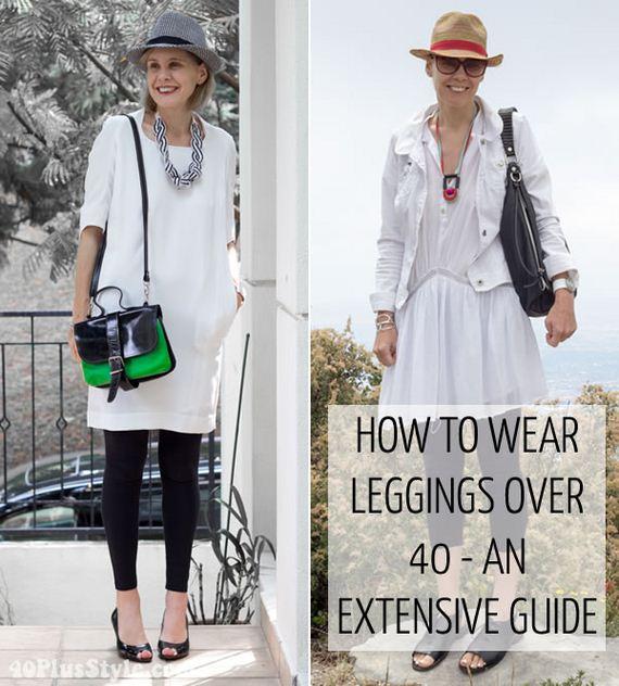06-Wear-Leggings