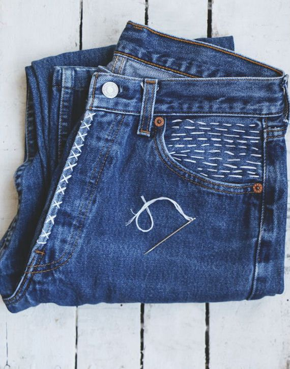 06-diy-reinvent-your-jeans