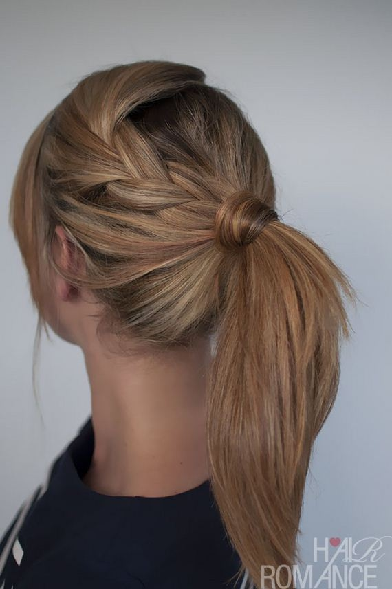 06-short-hair-braided-tutorial