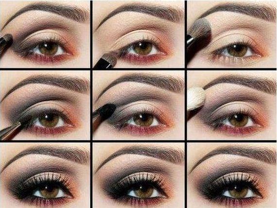 07-Brown-Eyes
