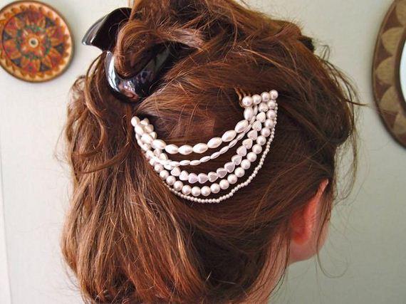 07-DIY-Pretty-Hair-Accessories