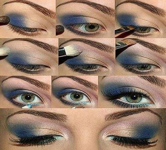07-Green-Eyes