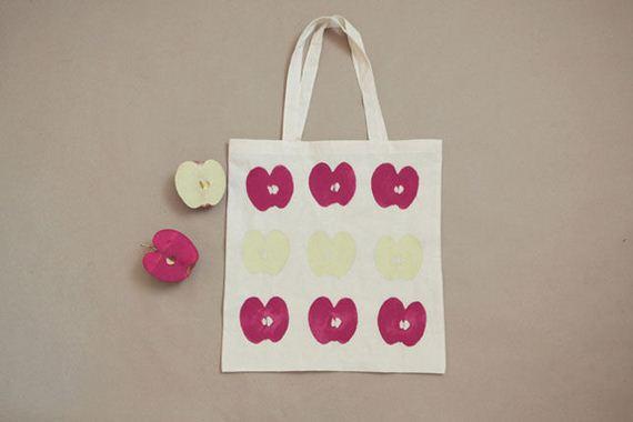 07-How-to-Make-a-Pretty-Tote-Bag