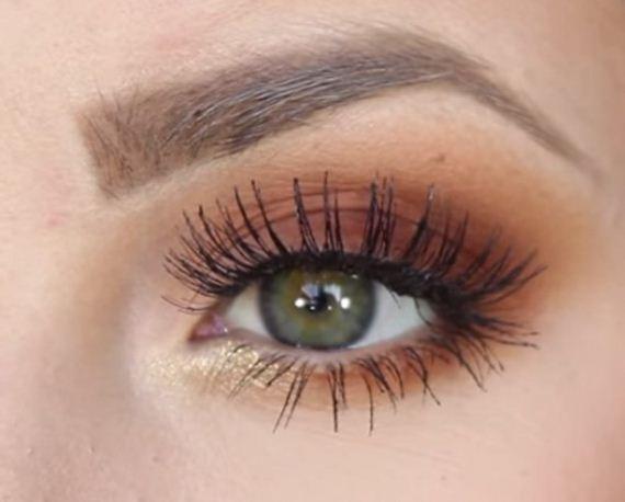 07-Pink-Eyeshadow