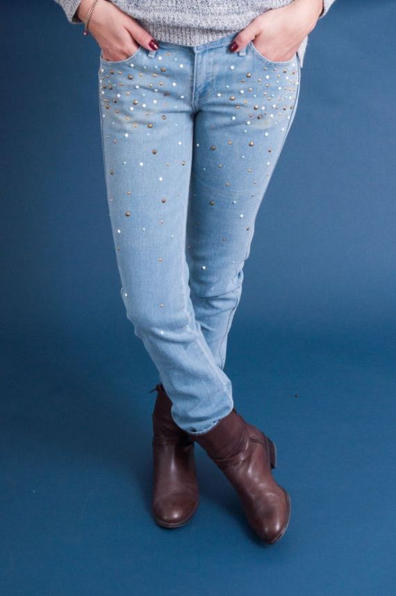 07-diy-reinvent-your-jeans