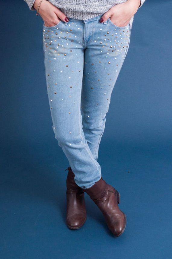 07-diy-reinvent-your-jeans