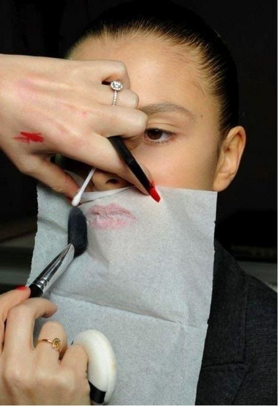07-mascara-as-liner