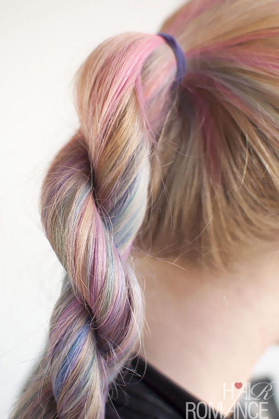 07-short-hair-braided-tutorial