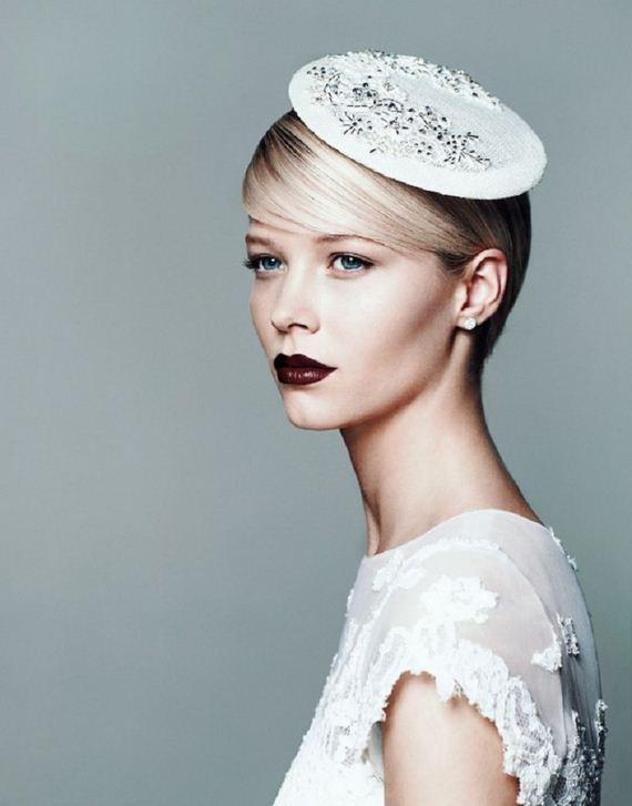 08-Bridal-Hair-Styles