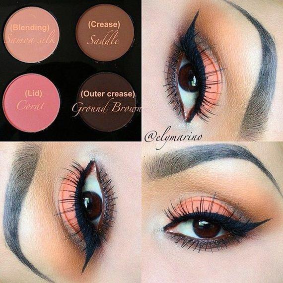08-Brown-Eyes