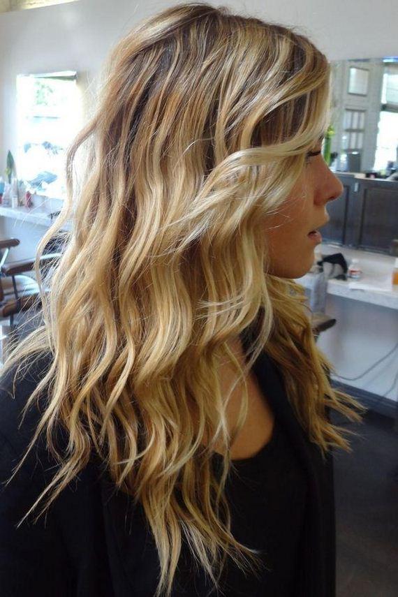 08-DIY-Balayage-Hairstyles